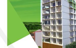 Capital TRUST Properties (Sri Lanka)