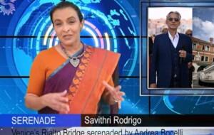Kaleidoscope with Savithri Rodrigo 70 10 09 2021
