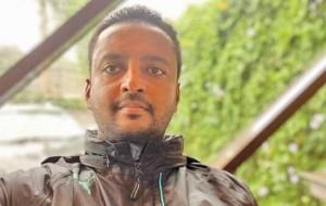 Sri Lanka basketball picks Tharindu Fernando as World Cup coach
