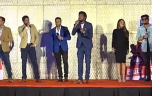 Ape Kollo අපේ කොල්ලෝ   T20I World Cup Sri Lanka Official Song #ApeKollo