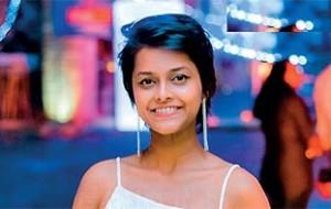 Sri Lanka Tourism to appoint Yohani as a brand ambassador
