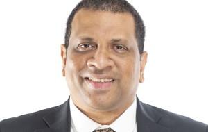 Sri Lankan Entrepreneurs– Rajeev de Silva – eLanka'sLawrence Machado catches up