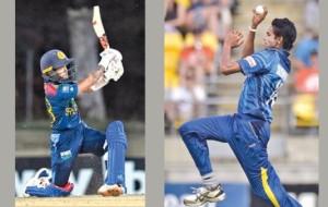 Sri Lanka's likely schedule for SUPER 12: First Game against Bangladesh– bySunil Thenabadu (eLanka Sports editor)
