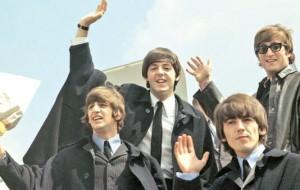 Paul McCartney blames John Lennon for The Beatles break-up